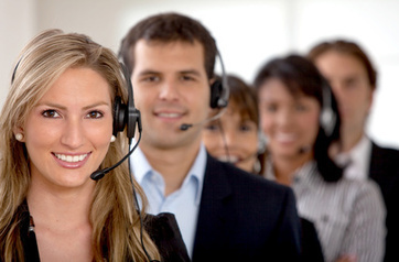 Smart Consultancy India Call Center Service Provider In India Improve Call Center Efficiency   smart consultancy india   Scoop.it