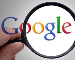 ¿Sabemos realmente buscar en Google? | mi primer Topic | Scoop.it