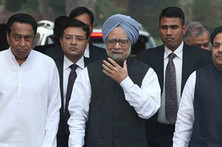 India's Reform Debate - Wall Street Journal | Global History and Society | Scoop.it