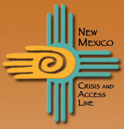 The New Mexico Crisis and Access Line | Pete's Pets, Santa Fe NM  87507 | Scoop.it
