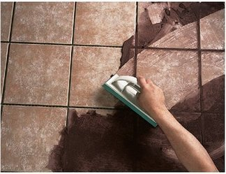 D&B Tile - Tile Installation Materials Used by the Professionals | D&B TILES | Scoop.it