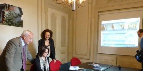 Le Siba et les offices de tourisme ont mis en ligne une centrale de gestion des disponibilités des logements | Actu Réseau MOPA | Scoop.it