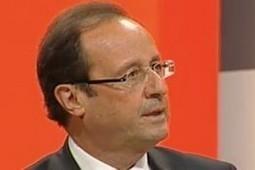 François Hollande veut revoir la Hadopi | Gouvernance web - Quelles stratégies web  ? | Scoop.it