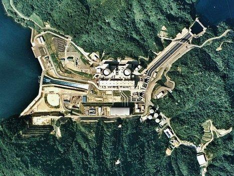 Japon: citant les leçons de Fukushima, la justice ordonne l'arrêt de réacteurs nucléaires | Japan Tsunami | Scoop.it