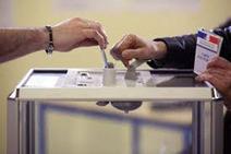 7e CIRCONSCRIPTION - EELV et PS trouvent un accord | Français à l'étranger : des élus, un ministère | Scoop.it