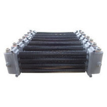 We are the Industrial Cooler manufacturer, exporter & service provider from Coimbatore, India | Heat Exchangers Manufacturer & Supplier in India | Scoop.it