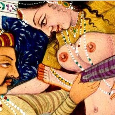 Museos eróticos del mundo: un tributo a la sexualidad humana - Terra México | VIP Magazine Online | Scoop.it