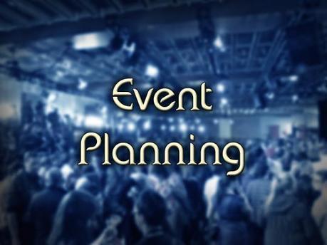 Find Award Winning Event Management Companies in India | Corporate Event Management Company - indiamice.com | Scoop.it