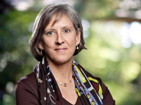 Mary Meeker's stunning 2015 presentation on the state of the web | Digital & more | Scoop.it