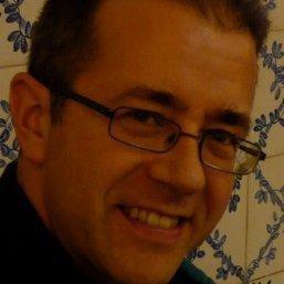 Tom Spain | SPEAKERS in TEA through the years | Scoop.it