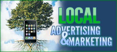 Making it Big Online: How the Local Internet Advertising South Florida Offers Works | Local Online Advertising | Scoop.it