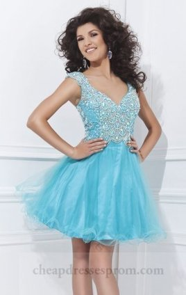 Short Turquoise Beaded Top Sheer Homecoming Dresses 2014 [Cocktail dress TS21471] - $193.00 : Cheap Tailored Prom Dresses 2014,Herve Leger Bandage Dresses,Save Up To 50% Discount | prom dresses 2014 | Scoop.it
