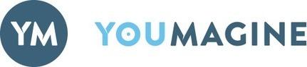 YouMagine Takes On a Big Challenge | Desktop 3D Print | Scoop.it