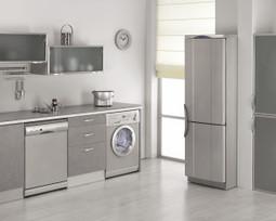 For appliance repair in Brentwood TN choose C & C Appliance Repair | C & C Appliance Repair JC's Appliance Repair | Scoop.it