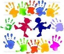 Aula propuesta educativa: Protocolo actuación altas capacidades   Niños con necesidades específicas   Scoop.it