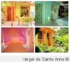 Location en Guadeloupe à 400 € /s/2 pour cet été 2013 | vacances d'été pas chère en 2013 en Guadeloupe | Scoop.it