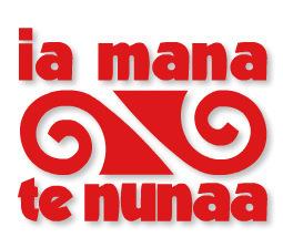 Le Ia Mana Te Nunaa félicite Lurel | Les Nouvelles de Tahiti | Pacific Mirror | Scoop.it