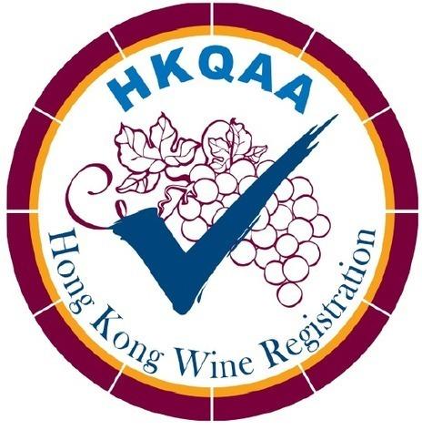 Wine registration scheme to launch in HK   Grande Passione   Scoop.it