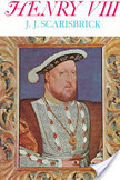 Henry VIII | English Reformation | Scoop.it