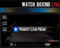 Live Boxing Online: Giovany Rodriguez VS John Thompson on May 10th in Oklahoma | PGA eXcLuS%Ve MaTcH|i|THE PLAYERS Championship Golf 2013 live Streaming Online PGA Tour HD TV link on PC | Scoop.it