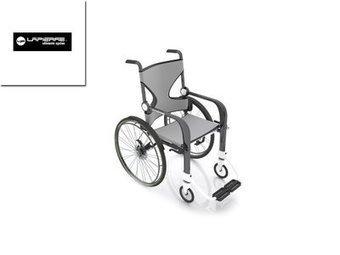 Design et Handicap | handicap design | Scoop.it
