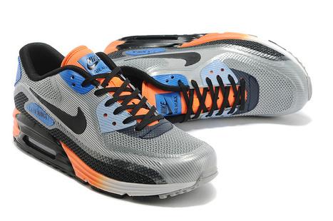 Nike Air Max Lunar90 C3.0 Dark Obsedian 631744-104 Cheap for Sale | fashion | Scoop.it