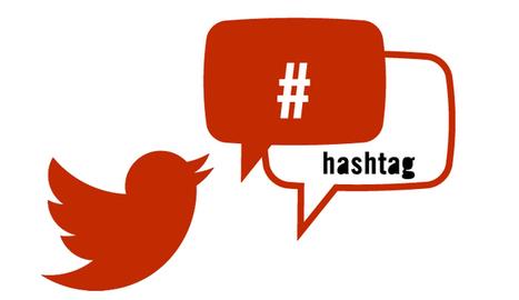 Hashtags : quels usages pour les marques ? | | Hashtag : actualités et fonctionnalités | Scoop.it