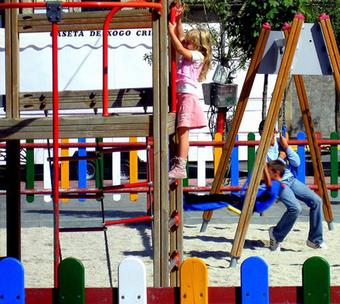 wikisaber.es | Redes sociales y adolescentes | Scoop.it
