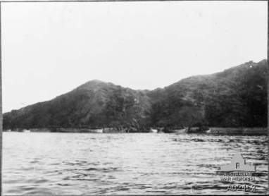 The Gallipoli Landing and the first ANZAC Day | ANZACs | Scoop.it