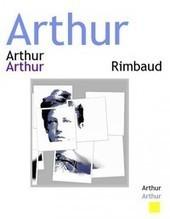 10 novembre 1891  |  Mort d'Arthur Rimbaud #TdF #éphéméride_culturelle_à_rebours | TdF  |  Éphéméride culturelle | Scoop.it