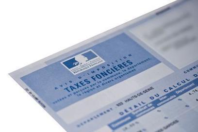 Vers une troisième taxe foncière pour les propriétaires ? | Cabinet Lays Pellet & Associés Lyon | Scoop.it