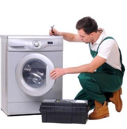 Chia sẻ kinh nghiệm lắp đặt máy giặt tại nhà | Tổng Hợp | Scoop.it