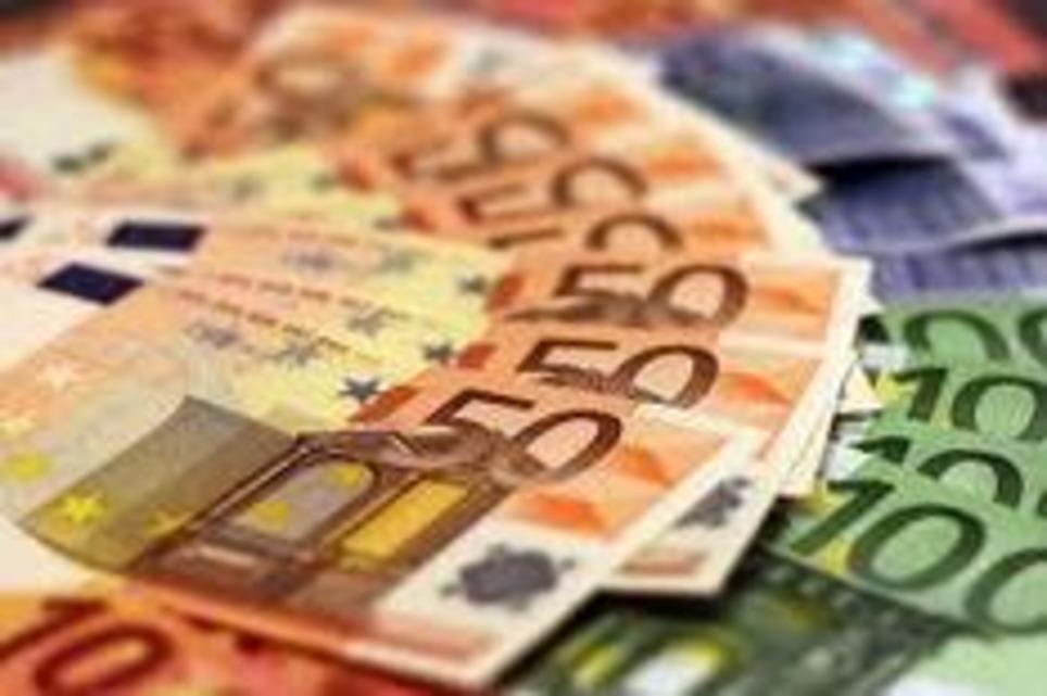 EXIL FISCAL - Les plus riches quittent massivement la France | French-Connect*Expatriation | Scoop.it
