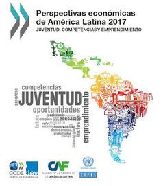 Informe #LEO2017 en la Cumbre Iberoamericana de Cartagena | Algunos temas sobre el Caribe y Relaciones Internacionales | Scoop.it