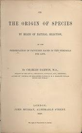Darwin : LA révolution scientifique la plus débattue. | C@fé des Sciences | Scoop.it