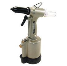 Hydraulic Rivet Tools | SureBonder - glue guns, adhesives, staplers staples, pneumatic tools | Scoop.it