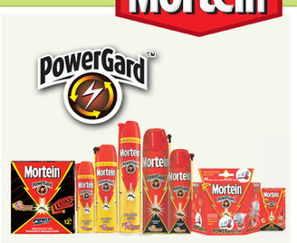 Mosquito Control | Control Mosquitoes | How to Control Mosquitoes | Mosquito Coil | Mortein India | Mortein Mosquitoes Control Repellent | Scoop.it