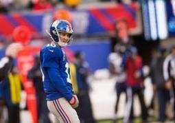 Ex-Packers coach Ben McAdoo shakeup should wake up Eli Manning - New York Daily News | Football | Scoop.it