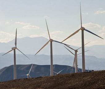 France Energie Eolienne réaffirme son soutien au système du tarif d'achat Environnement France   Eolien   Scoop.it