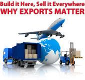 International Trade Administration | International Trade Scoops | Scoop.it