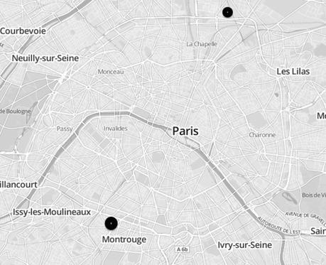 Des ateliers de fabrication par La Réserve des arts | Economie Responsable et Consommation Collaborative | Scoop.it