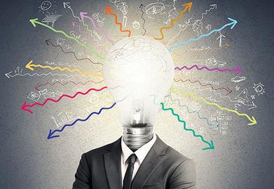 Quel « innovateur » êtes-vous ? | Digital & Organisation | Scoop.it