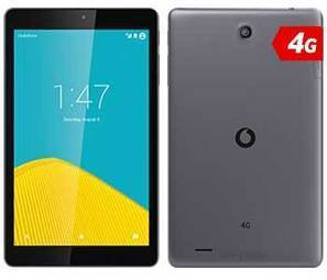 Vodafone Tab Speed 6 Specs Price Release date | Smartphones and Tablets News Reviews | Scoop.it