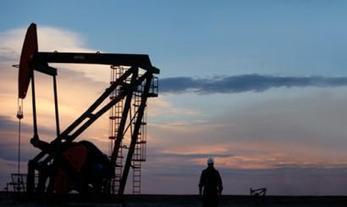 Gobierno de Colombia lanza ofensiva para frenar terrorismo contra actividad petrolera   Infraestructura Sostenible   Scoop.it