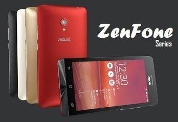 ASUS ZenFone Smartphone Android Terbaik   Tutorial   Scoop.it