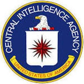 Spy marketing: CIA rolls out 'new and improved website' - The Times of India | The Twinkie Awards | Scoop.it