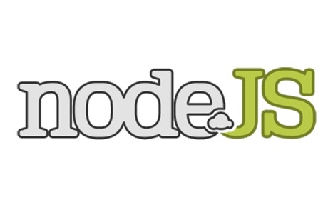 #Security: The Basics with Node.js Examples #NodeJS | #Security #InfoSec #CyberSecurity #Sécurité #CyberSécurité #CyberDefence | Scoop.it