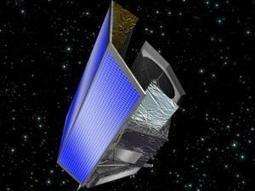NASA's Jet Propulsion Laboratory to Lead US Science Team for Dark Energy ... - Science Daily (press release) | Science, Technology, and Current Futurism | Scoop.it