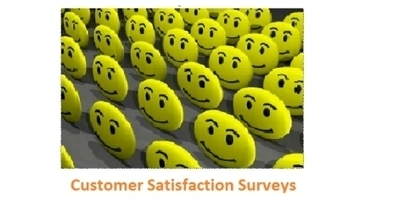 Tips to Create Effective Customer Satisfaction Surveys - iresearch   Boost Your Business with Online Surveys   Scoop.it