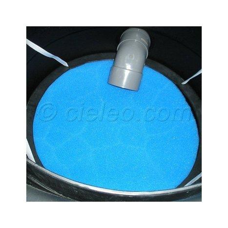 La gamme des filtres eau de pluie Cieléo évolue | Communiqués de presse de Cieléo | Solutions autour de l'eau | Scoop.it
